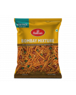 Bombay Mixture (200 g)