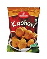 Kachori Small (200g)