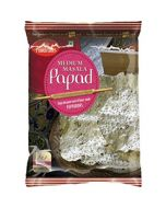 Papad  Medium Masala (200 g)