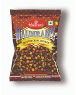 Roasted Chana Cracker (200 g)