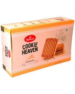 Cookies Heaven Atta (350 g)