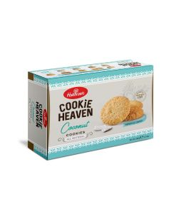 Cookies Coconut 180 g