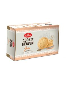 COOKIES HEAVEN JEERA  300 g