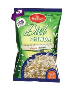 Diet Chiwda (150gm)