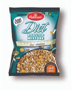 Diet Roasted Mixture 150 g