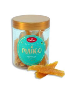Dried Mango 300 g