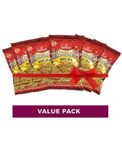 Bhujia (400g) - Value Pack