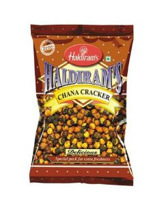 Chana Cracker (200g)