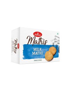 Milk Mathi 500 g