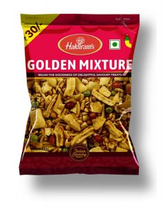 Golden Mixture 150 g