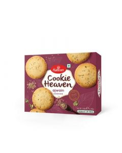 d782e9ef2413 Haldirams Online - Buy Biscuits  Best Price Online in India