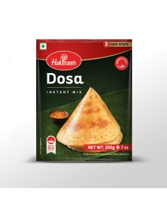 Instant Mix Plain Dosa 200 G