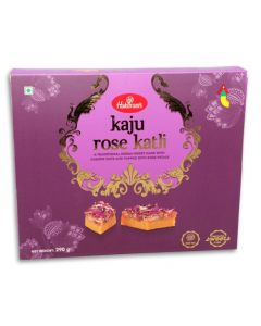 ROSE KATLI 290 GM - for Metro cities only