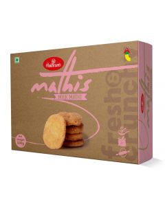 MILK MATHI 500 GM