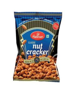 NUT CRACKER 400 G