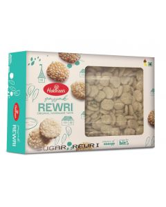 Rewri Sugar 400 g